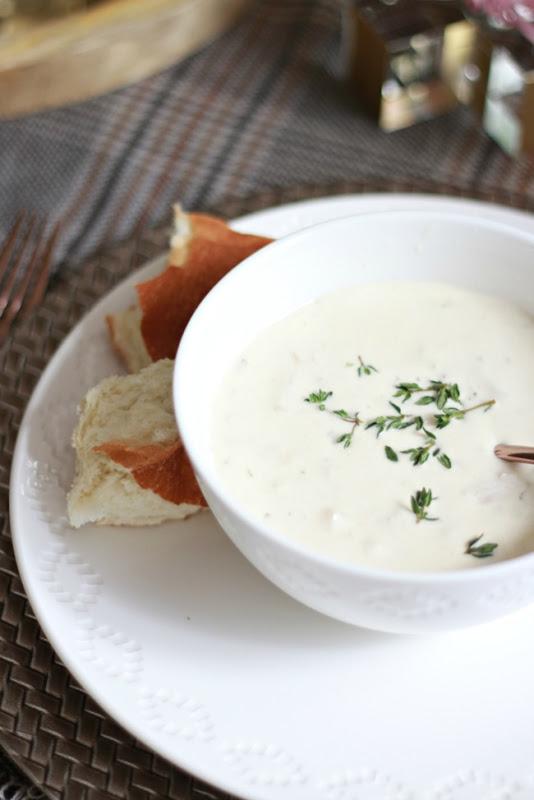 falltable_soup