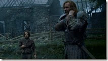 Game of Thrones - 37 -11