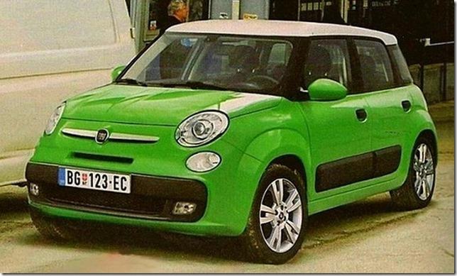 Projeção-do-futuro-Fiat-Ellezero