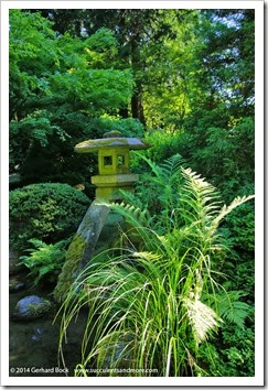 140712_PortlandJapaneseGarden_025