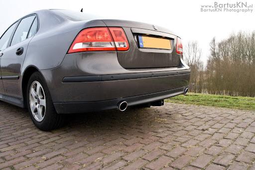 IMG_3540_BartusKN-nl.jpg
