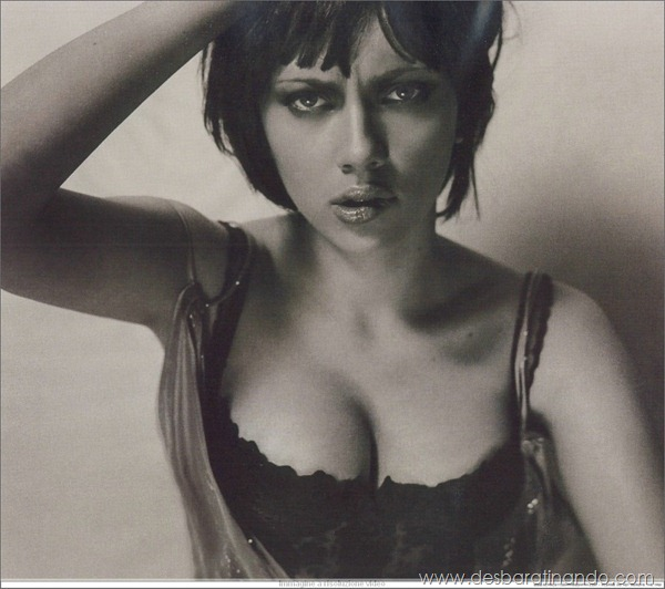 scarlett-johansson-linda-sensual-sexy-sexdutora-tits-boobs-boob-peitos-desbaratinando-sexta-proibida (608)
