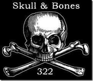 skull and bones caveiras e ossos maçonaria - priscila e maxwell palheta