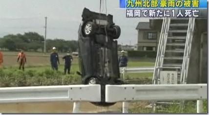 yabegawa_201207_b02