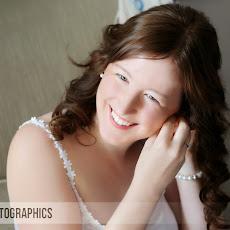 Wokefield-Park-Wedding-Photography-LJPhoto-MCN-(103).jpg