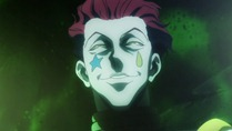 [HorribleSubs] Hunter X Hunter - 41 [720p].mkv_snapshot_19.16_[2012.07.28_23.40.26]