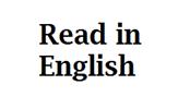 read english