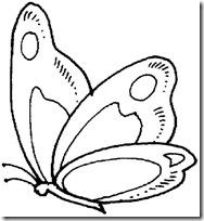 primavera marioosas blogcolorear (13)