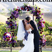 Wrought Iron Wedding Arch Rentals by Arc de Belle, Los Angeles,Orange County,San Diego,Phoenix,Orlando,Miami,South Florida,winery wedding.jpg