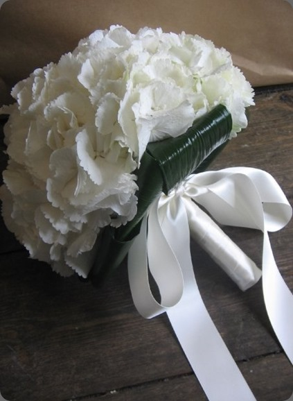5613_110509091991_5291996_n love lily