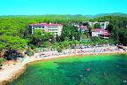 Фото 1 Alara Park Hotel