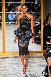 MARCHESA-SPRING-2012-RTW-PODIUM-026_runway