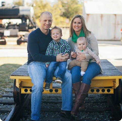 Snyder Family Fall 2014-7437