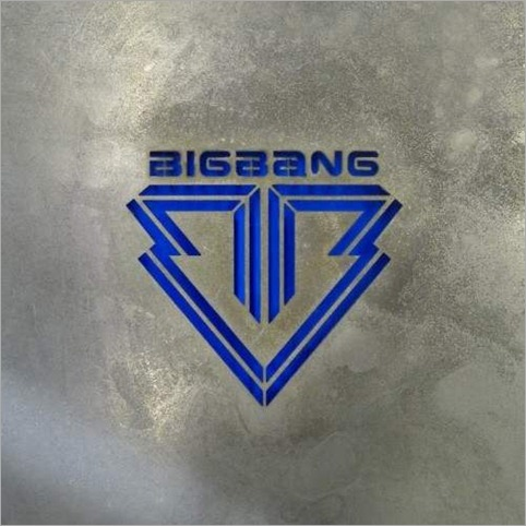 BIG-BANG-Alive-5th-Mini-Album-front-cover-Optimized