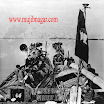 Bangladesh_Liberation_War_in_1971+56.png