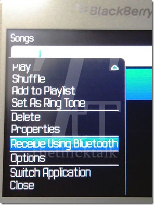 TutorialBluetoothBlackberry02