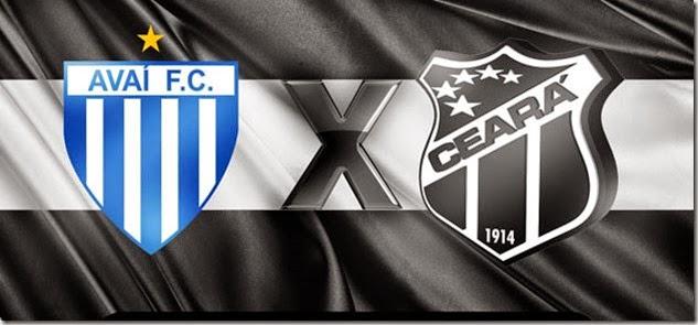 20140517 - Avai-x-CearaSC