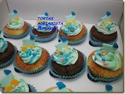 Cupcakes 14(17-07-11)