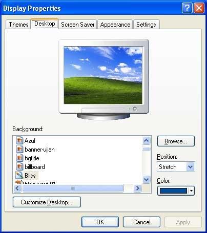 desktop-icon1
