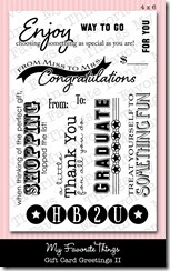 MFT_LJ_GiftCardGreetingsII_Preview_thumb