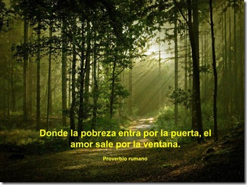 frases amor y amistad airesdefiestas (3)