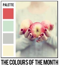 kolory-października