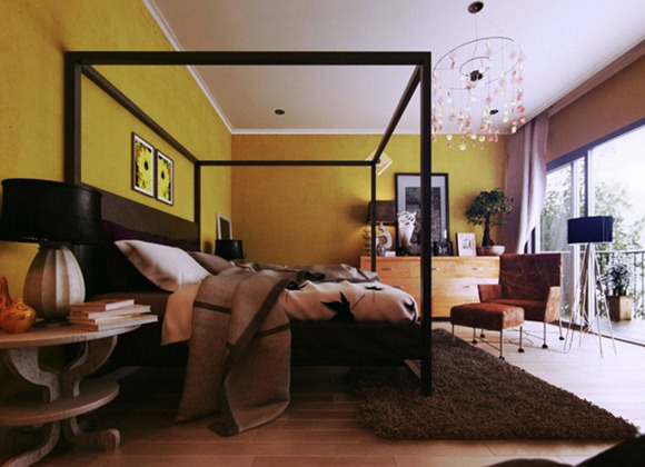 13-the-yellow-bedroom