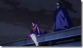 Tokyo Ghoul - 10 (review).mkv_snapshot_00.55_[2014.09.25_04.14.50]