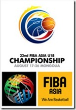 FIBA_Asia_Champions_Cup_2012