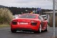Audi-R8-e-Tron-12