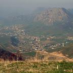 kavkaz-2010-3kc-30.jpg