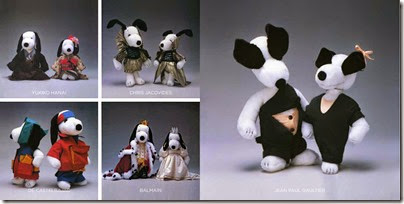 Peanuts X Metlife - Snoopy and Belle in Fashion 01-page-009