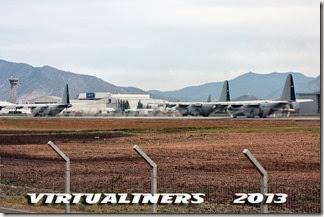 SCEL_V286C_Parada_Militar_2013-0020
