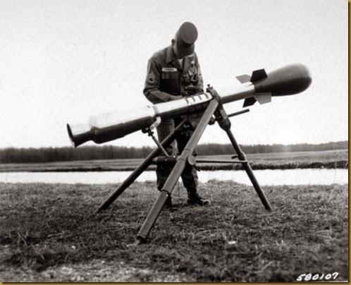 nuke-davy-crockett-600px[1]