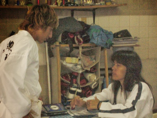 Examen 18 Dic 2008 - 010.jpg