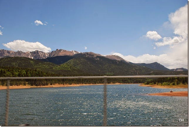 06-14-15 A Pikes Peak Area (279)