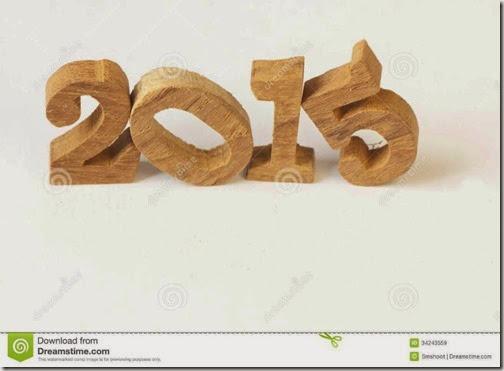 feliz 2015 airesdefiestas com (33)