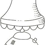 lampara-2.jpg