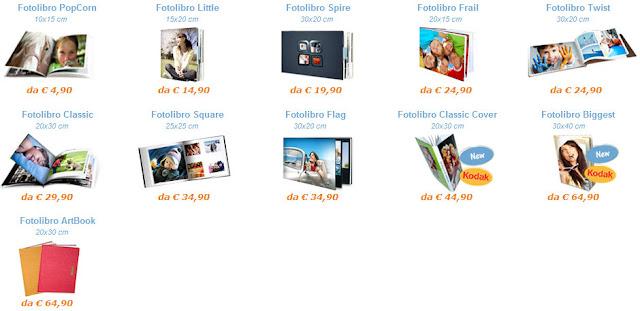 fotolibro-premium-02-terapixel.jpg