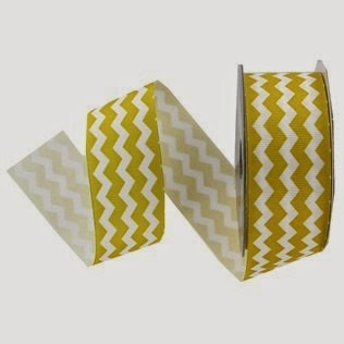 [chevron-printed-yellow-one-and-a-hal%255B1%255D.jpg]