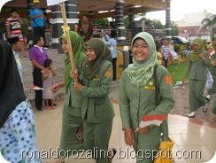 SMAN Pintar Ikut Karnaval di Kecamatan Kuantan Tengah Tahun 2012 18