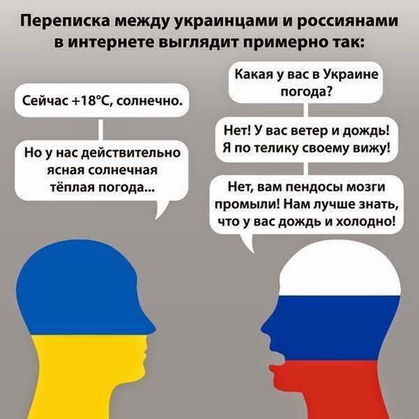 Глава Меджлиса расскажет о ситуации в Крыму на сессии Парламентской ассамблеи ОБСЕ - Цензор.НЕТ 6969