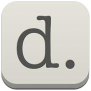 Donna app