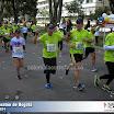 mmb2014-21k-Calle92-2117.jpg