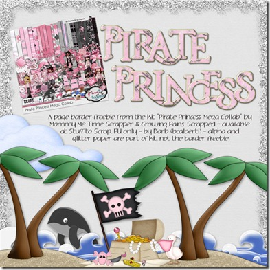 bcalberti_PiratePrincess_BorderFreebiePreview prev