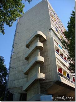 Le  Corbusier 075