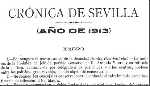 19130101 MERCANTIL