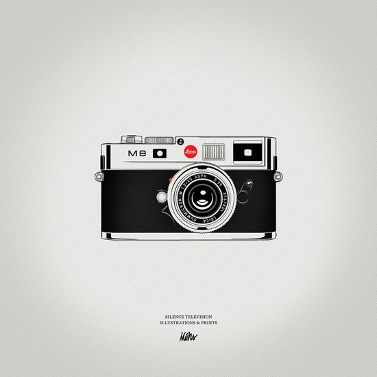 camera-print