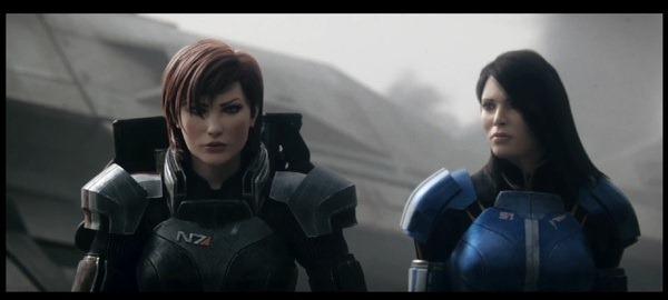 Mass-Effect-3-CG
