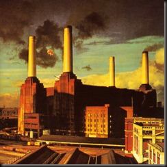 pink_floyd_animals3